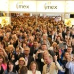 IMEX America's growth story powers on with biggest show yet