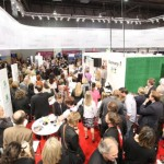 "Germany Exhibits at IMEX America 2012 to Showcase ""Meetings Made in Germany"""