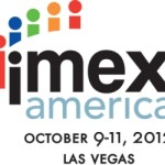 "IMEX America Optimism Index shows 76% see the glass as ""half full"""