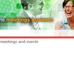 IMEX Group Issues 2013 Predictions for the Meetings & Events Industry