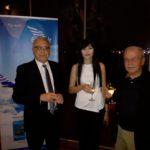 Παρουσίαση τηςEllinairσε ταξιδιωτικούς πράκτορεςτης Αθήνας και του Πειραιά