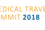 Athens selected as the venue for the IMTJ Medical Travel Summit 2018