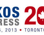 International Arthroscopy, Knee Surgery and Sports Medicine Congress coming to Metro Toronto Convention Centre