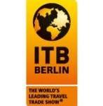 Gay and Lesbian Travel a booming segment at ITB Berlin 2015