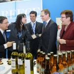 ITB Berlin: Θετικά μηνύματα για τον  ελληνικό τουρισμό