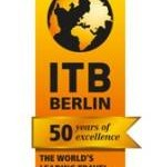 Gay & Lesbian Travel: World's biggest display at ITB Berlin