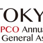 Tokyo wins IAPCO Bid for 2018