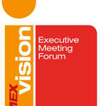 Inaugural IMEX America Executive Forum Highlights Top Priorities for Meeting Executives in 2012