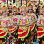 'Wonderful Indonesia' woos the world with sponsorship deal at WTM London 2016