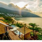 InterContinental Danang Sun Peninsula Resort to welcome World Travel Awards Asia & Australasia Gala Ceremony