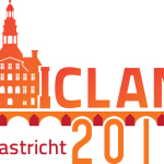 International Committee for Insurance Medicine (ICLAM) in Maastricht in 2016