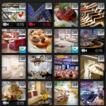 JW Marriott Hotels & Resorts Launches Experience-Driven CUR8 #App for Travelers