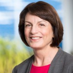 New Zealand industry leader steps into IAPCO President role