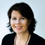 Johanna Tolonen Appointed CEO of Finlandia Hall