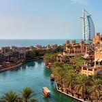 Jumeirah celebrates success at World Luxury Hotel Awards 2014