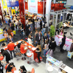 International travel companies to debut in Kazakhstan travel fair