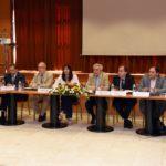 Πραγματοποιήθηκε σήμερα (27/7),  η πρώτη συνεδρίαση της Εθνικής Συντονιστικής Επιτροπής Κρουαζιέρας