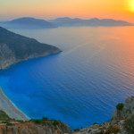 Bargains of the Week: Kefalonia | Belgrade | Moscow