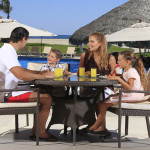 IHG Enhances Kids Eat Free Program At HolidayInn® Hotels in Latin America & Caribbean