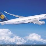 First Airbus A350 due to arrive in Munich at end of 2016