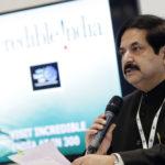 India is WTM London 2016's Premier Partner