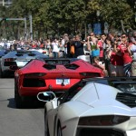 Event market booms in the US
