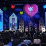 Largest Cardiology Congress in the World in Amsterdam!