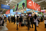 Latin American exhibitors confirm their presence at WTM Latin America 2015