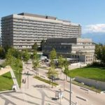 Major international cancer conference to be held in Lausanne