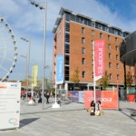 Liverpool praised by opposition leader for successful conference