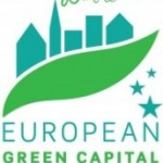 Ljubljana, the 2016 European Green Capital Winner!