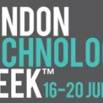 London Technology Week celebrates capital's pioneering tech talent
