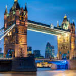 Applications open for London's first Traveltech lab – incubator to open in January 2015