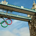 London crowned 'Ultimate Sports City' beating off worldwide competition