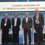 London to host first World Islamic Economic Forum outside Asia