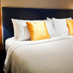 London sees growth in hotel development, as new properties open across capital for 2016