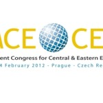 MICE in Central & Eastern Europe: Discover the Potential at MCE Congress, Prague 12-14 February