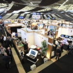 RAI Amsterdam becomes co-owner of US boatbuilder exhibition IBEX