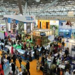MITT 2012: Russian outbound travel market stronger than ever