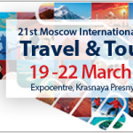 New Destinations to Showcase at Moscow Travel Exhibition