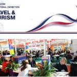 MITT, the 17th Moscow International Travel & Tourism exhibition, opens on 17th March in Expocentre, in the heart of Moscow