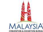 Malaysia to host 35th Asia Pacific Dental Congress, supported by Malaysia Convention & Exhibition Bureau (MyCEB)
