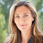 Madinat Jumeirah appoints new Director of Marketing and Communications