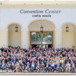 «WORKWITHUS»: Ανοιχτές Ημέρες για Καριέρα των Maris Hotels στην Κρήτη!