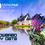 Hotelbeds Group chooses Bangkok for first MarketHub Asia event