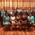 Marriott Awards 25 Conference Scholarships to National Urban League and National Council of La Raza Leaders