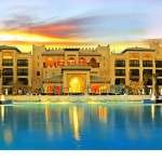 Mazagan Beach & Golf Resort to host World Travel Awards Grand Final 2015