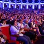 Mazurkas Travel Organised Congress of the European Orthodontic Society