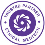 AIM Group International certified as Ethical Trusted Partner by MedTech Europe
