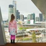 Melburnians declare their love for MCEC